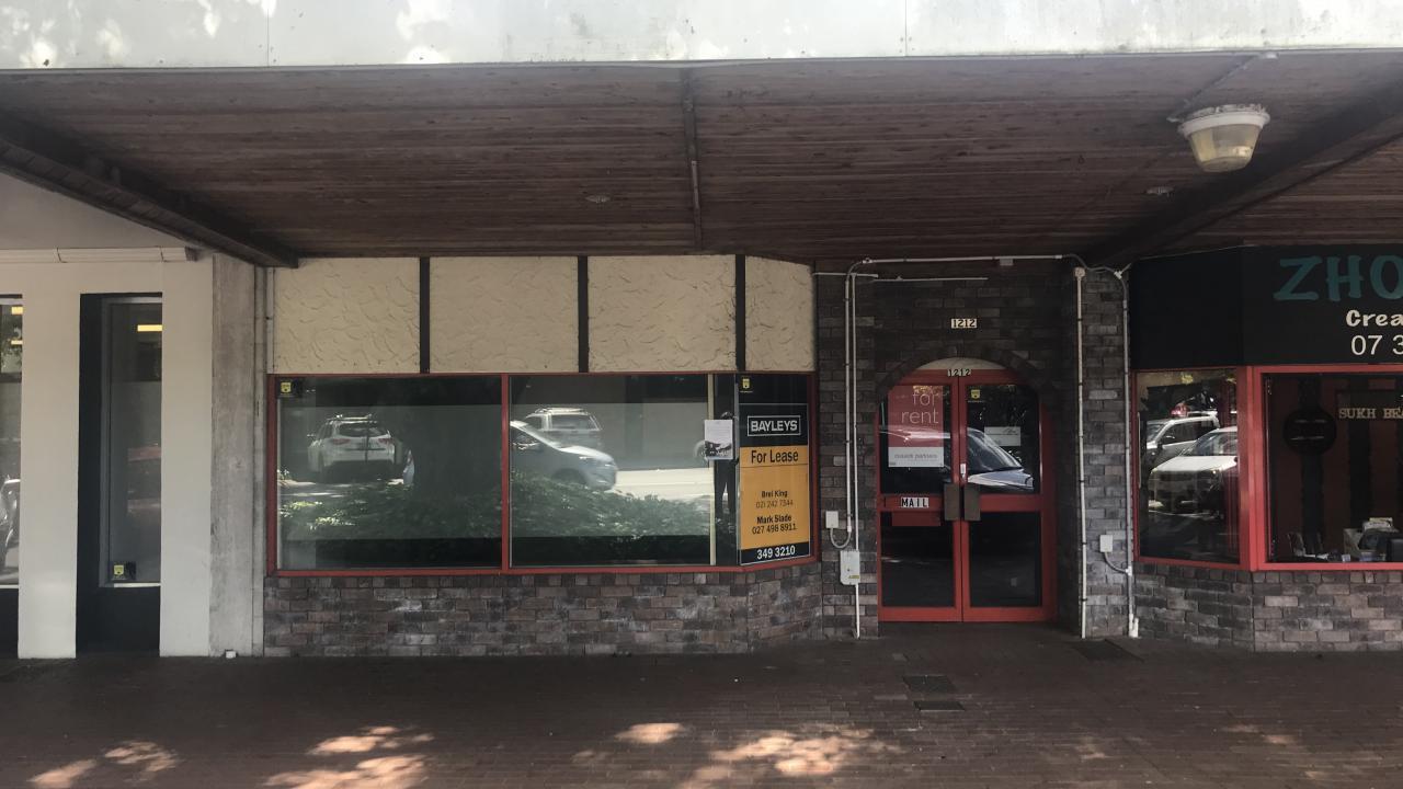 1212 Amohia Street, Rotorua