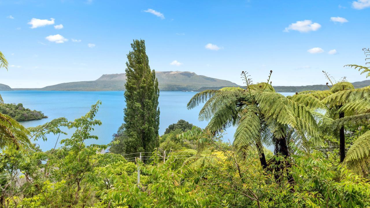 34-36 Spencer Road, Lake Tarawera