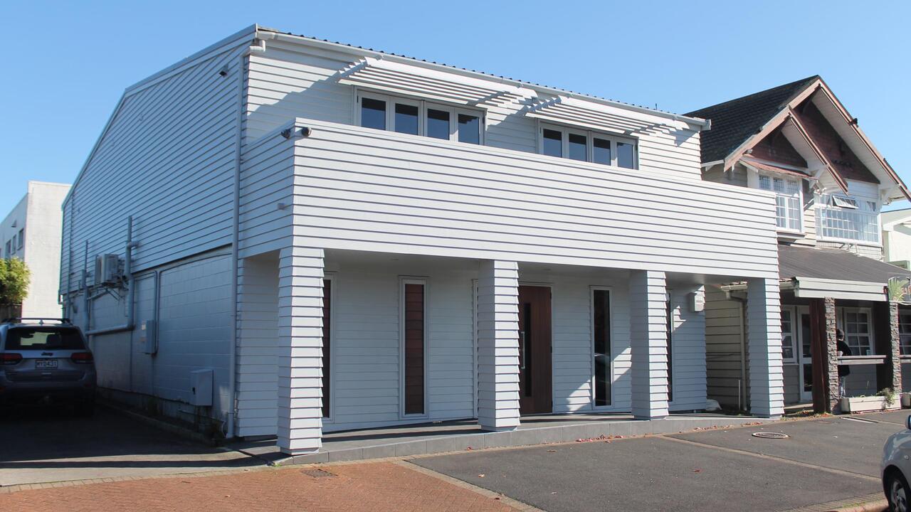 1263 Hinemaru Street, Rotorua