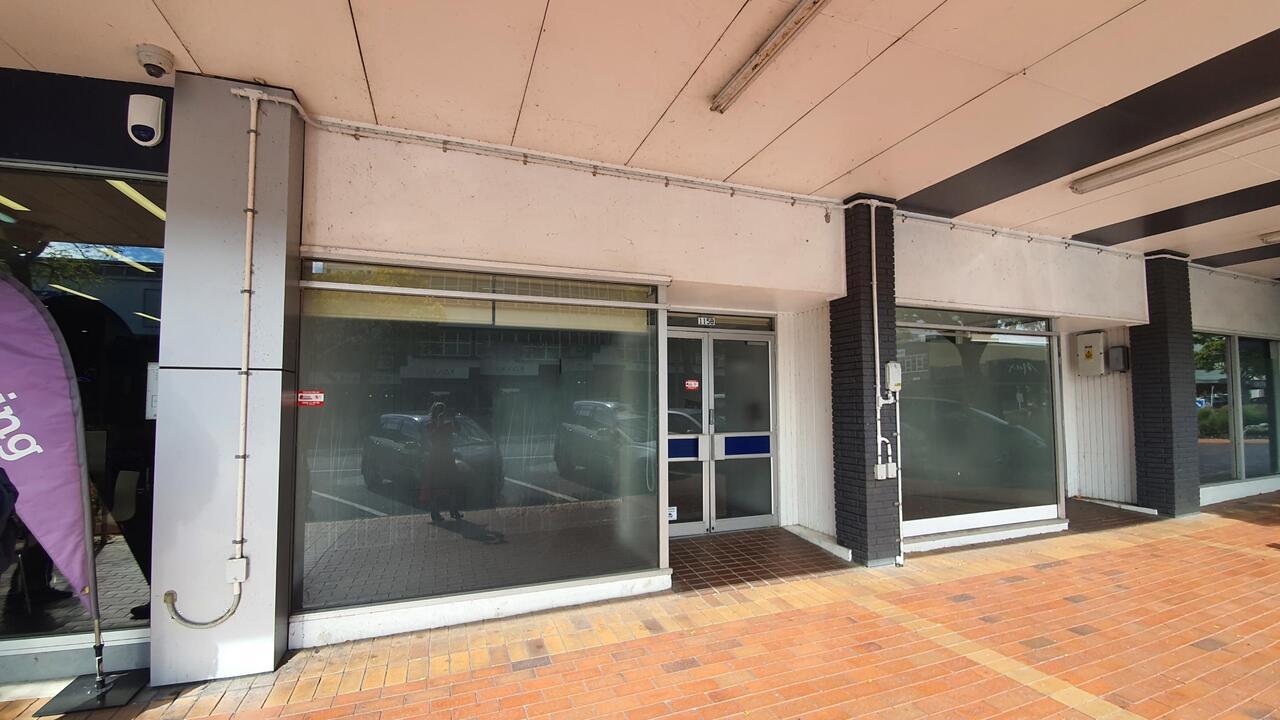 1158 Eruera Street, Rotorua