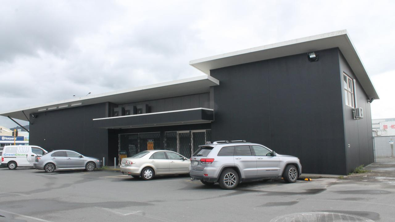 B/98 Old Taupo Road, Mangakakahi