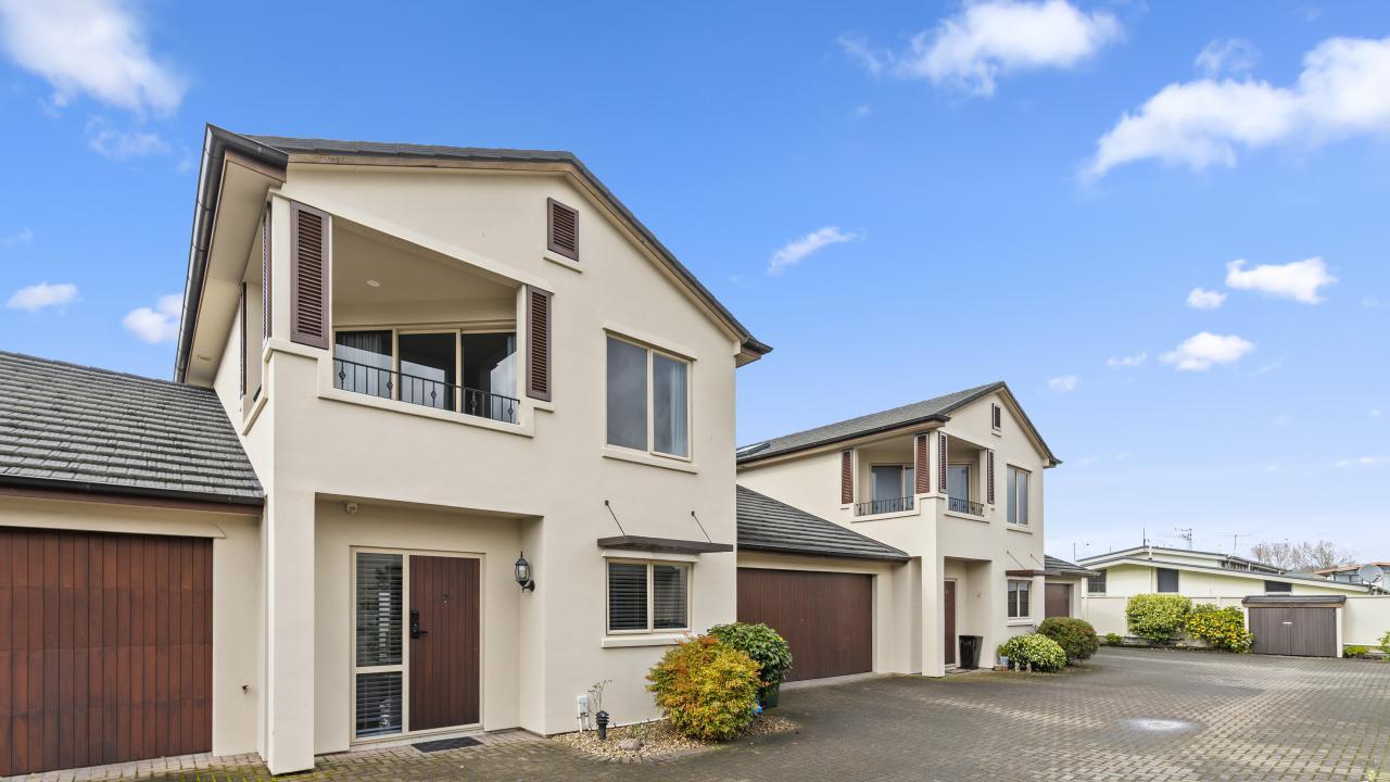 5/1328 Pukuatua Street, Rotorua