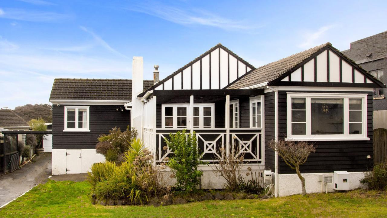 300 Old Taupo Road, Hillcrest