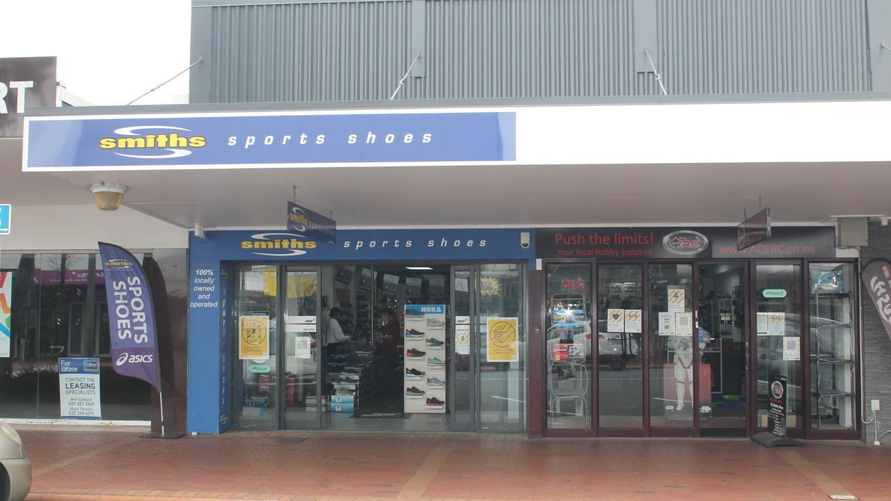1293 Tutanekai Street, Rotorua