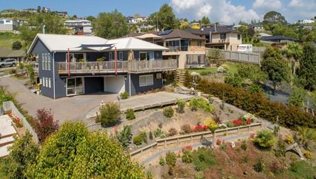 101 Orion Drive, Welcome Bay