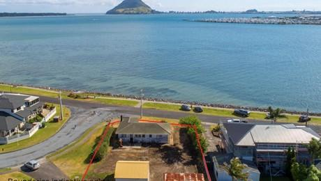 40 Harbour Drive, Otumoetai