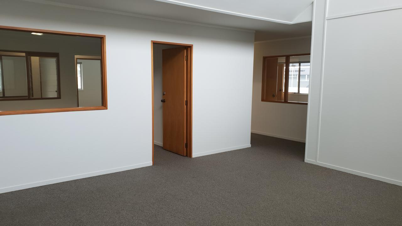 Suite 4/Level 1, 89 Grey Street, Tauranga Central