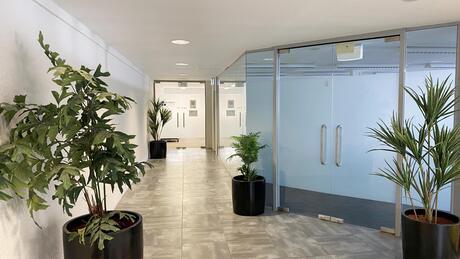 Suite 6/Level 1, 89 Grey Street, Tauranga Central