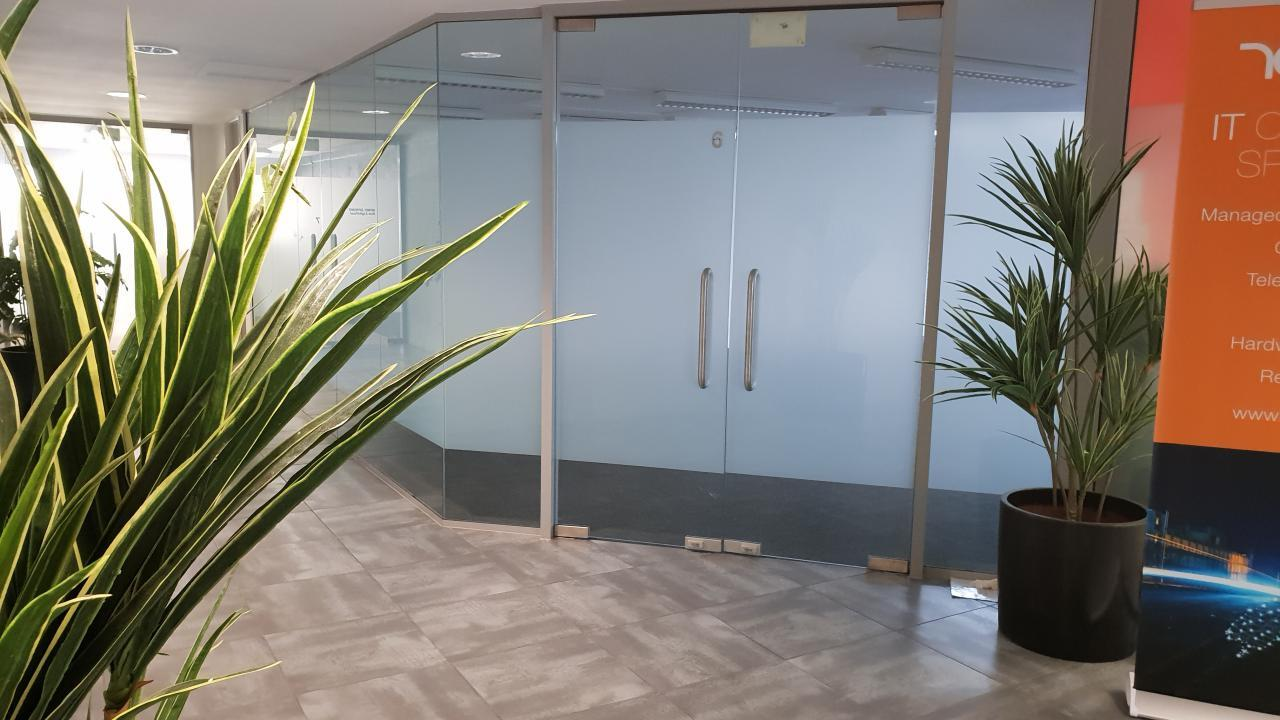 Suite 6/Level 1, 89 Grey Street, Tauranga Central