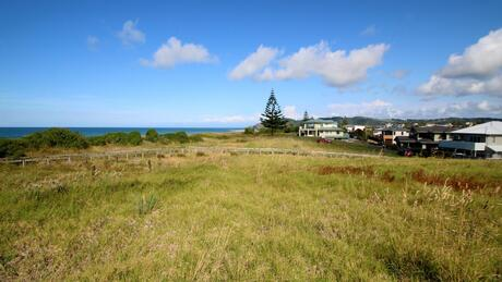 Lot 445 69 Omega Place, Coastlands