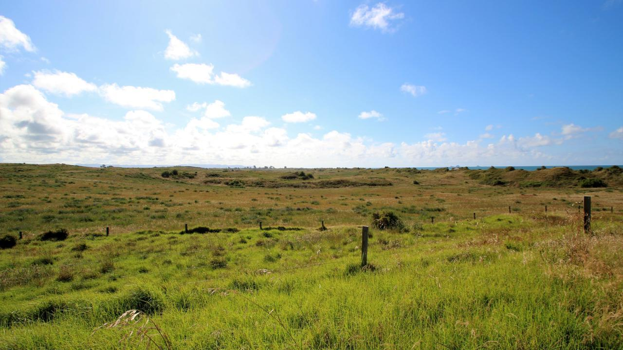 Lot 434 49 Omega Place, Coastlands