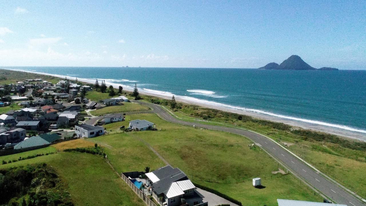 Lot 159 17 Anchorage Grove, Whakatane