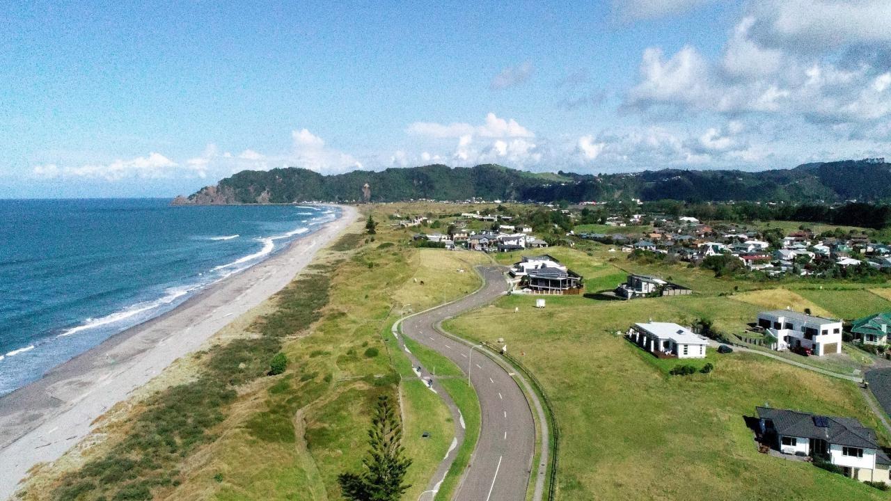 Lot 151 16 Pacific Parade, Coastlands