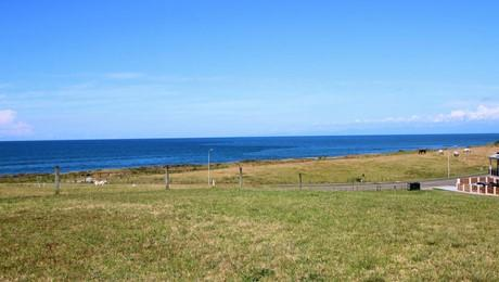 Lot 368 32 Pacific Parade, Coastlands