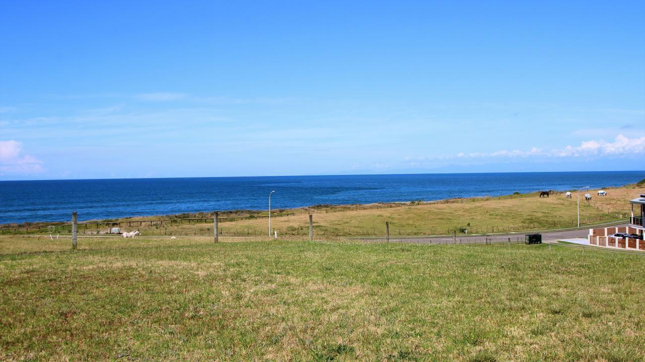 Lot 368 32 Pacific Parade, Whakatane
