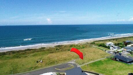 Lot 126 61 Pacific Parade, Coastlands