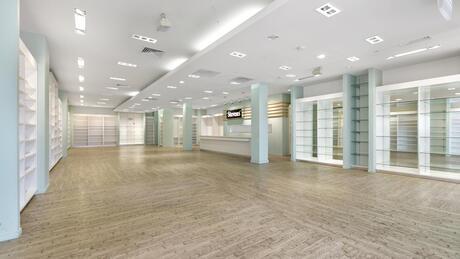 95 Devonport Road, Tauranga Central