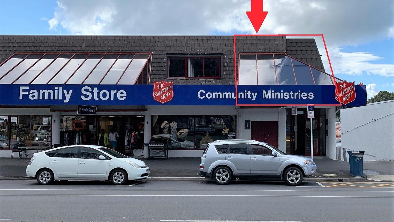 385 Cameron Road (Level 1, 375 Cameron Road), Tauranga Central