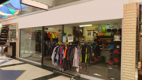 8 and 9/43 Devonport Road (Piccadilly Arcade), Tauranga Central