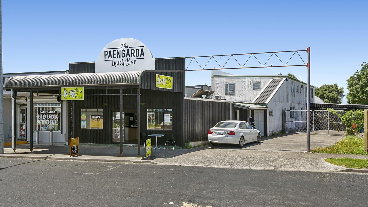 7 Old Coach Road, Paengaroa