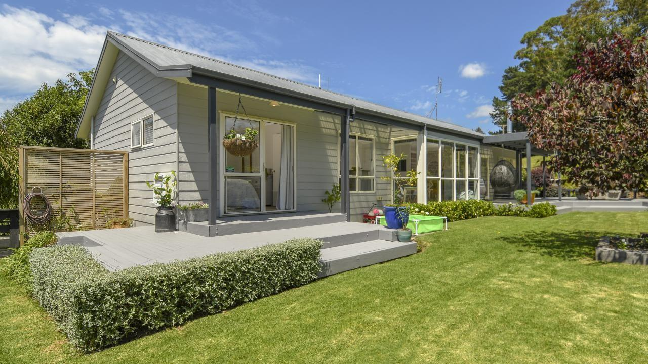 143A Armstrong Road, Te Puna