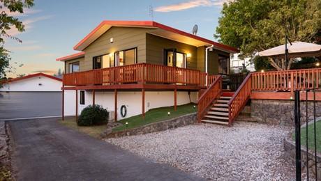 28 Te Arawa Place, Welcome Bay
