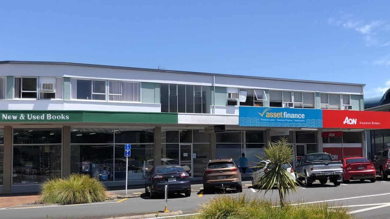 32-34 Bridge Street, Tokoroa