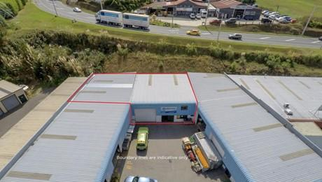 Unit 2, 11 Glenlyon Avenue, Greerton