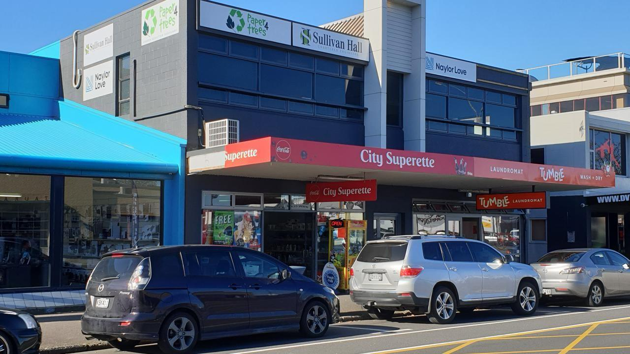 Suite D, 184 Cameron Road, Tauranga Central