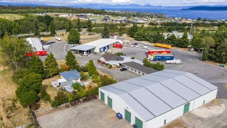140 Napier Road, Taupo