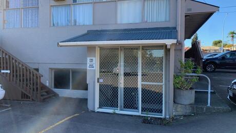 775 Cameron Road, Tauranga Central