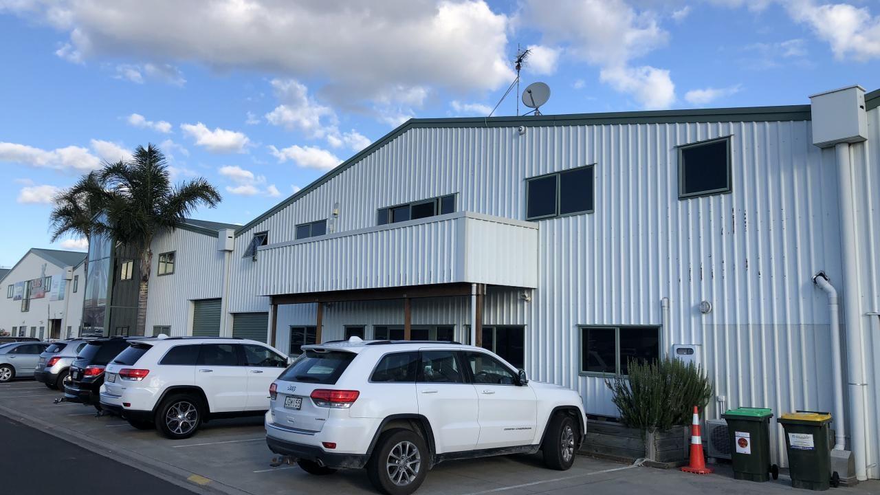 AS7/183 Aerodrome Road, Tauranga Airport, Mt Maunganui