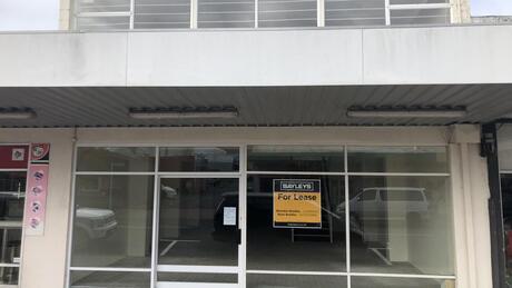 43 Swanston Street, Tokoroa