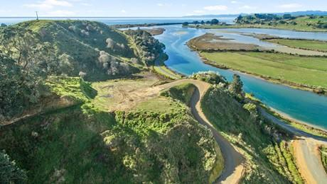 Lot 3, 137 Ohiwa Beach Road, Opotiki