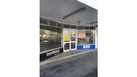 121 Chadwick Road, Greerton