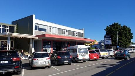 50 First Ave, Tauranga Central