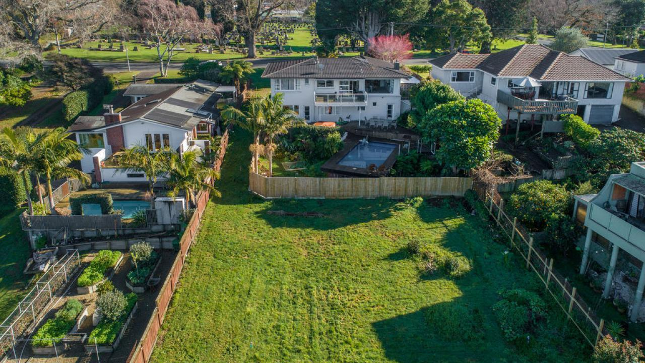 154A Grace Road, Tauranga South