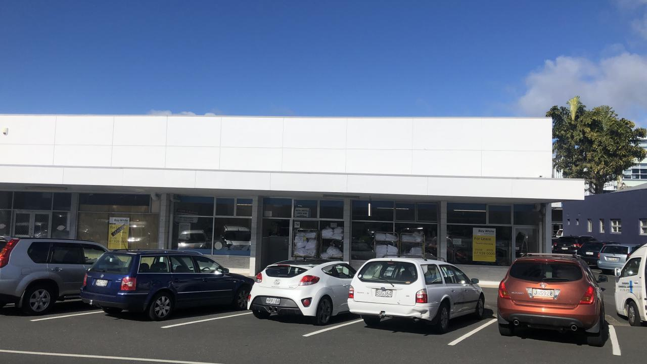 76 Second Ave, Tauranga Central