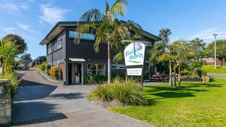 209 Valley Road, Mt Maunganui