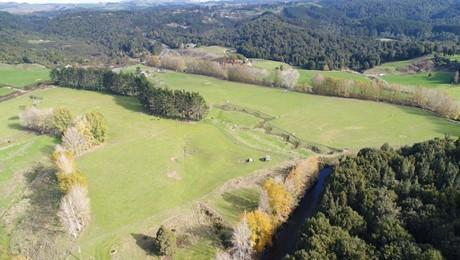 Lot 2 2096 State Highway 29, Kaimai