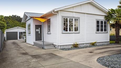 17 Merritt Street, Whakatane