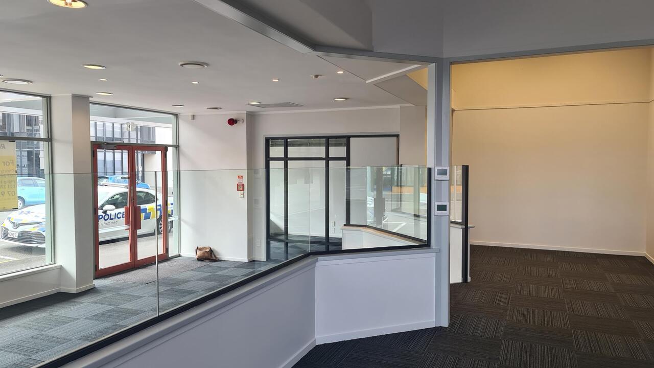 53 Durham Street , Tauranga Central