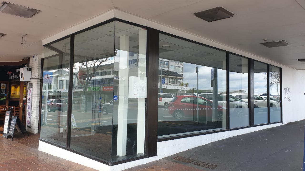 4/116 Devonport Road, Tauranga Central