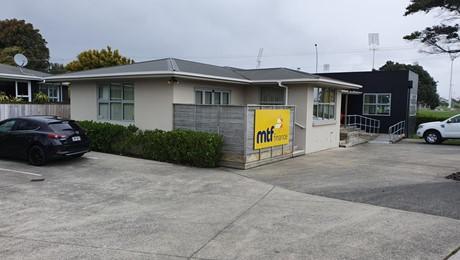 2 Tay Street, Mt Maunganui
