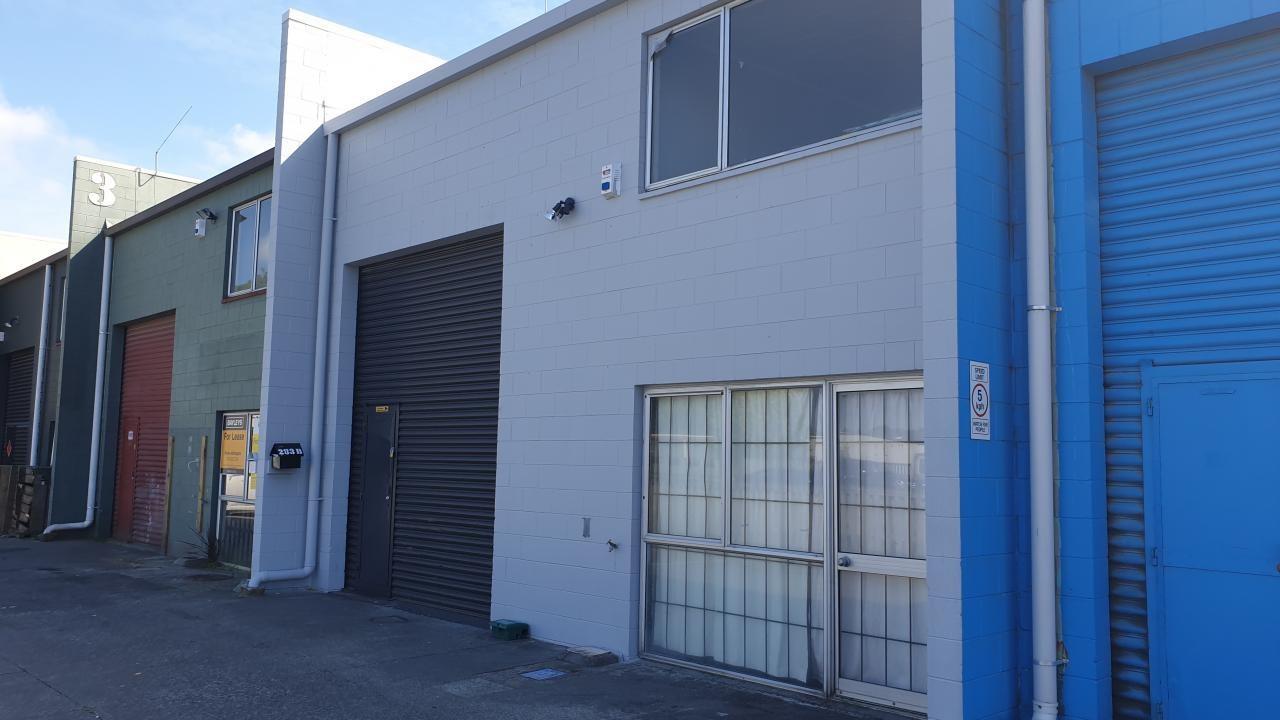 281B Fraser Street, Parkvale