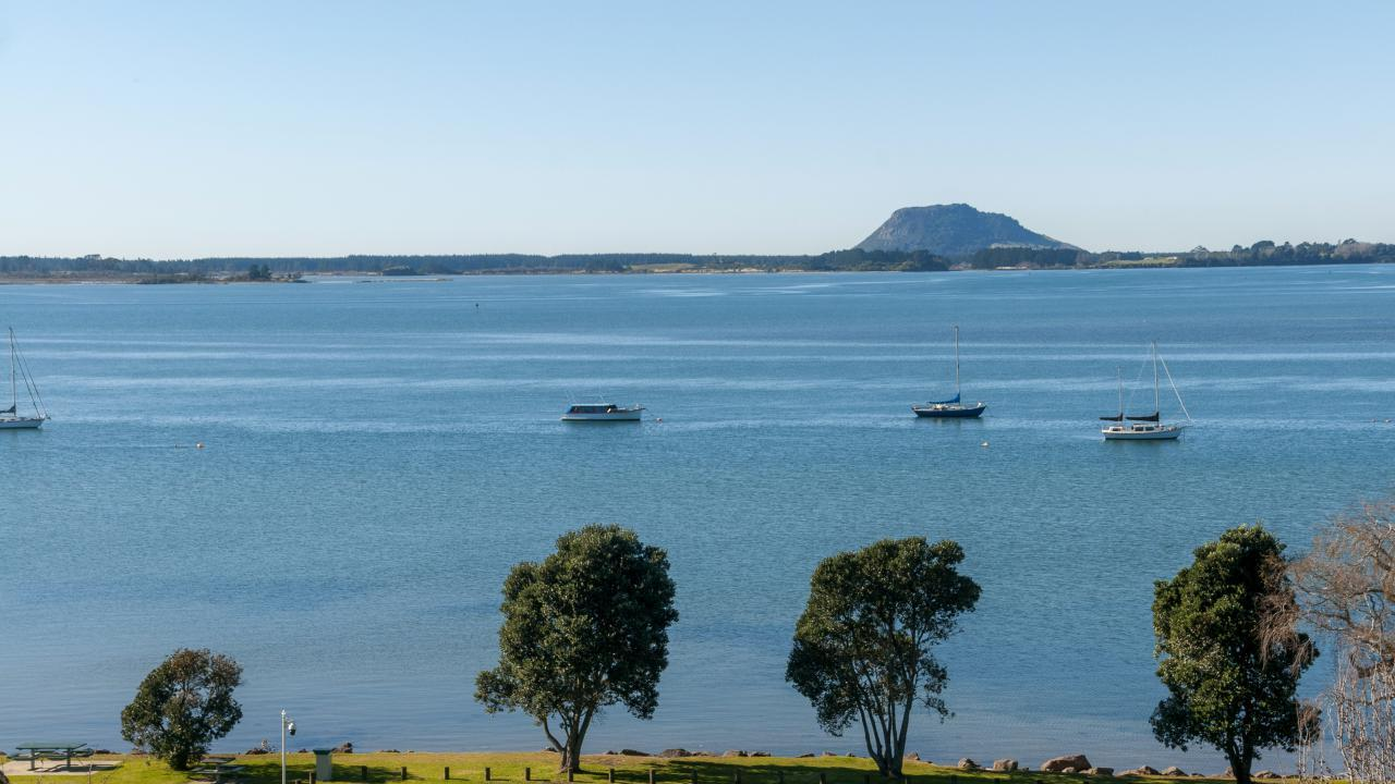41 Harbour View, Omokoroa