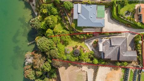 286 Maungatapu Road, Maungatapu