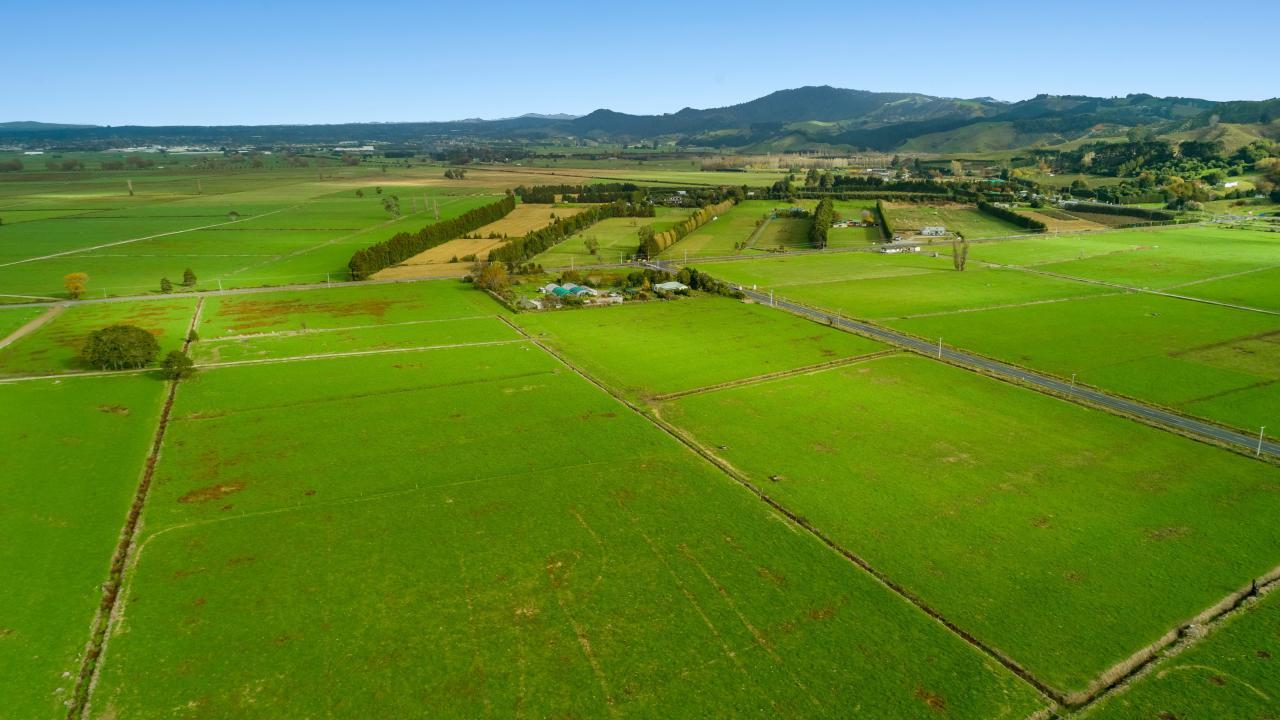 Lot 5-8 Parton Road, Papamoa