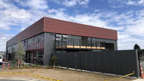 53 Unutoto Place, Tauriko