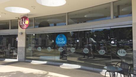 9C/219-261 Fraser Cove Shopping Centre, Parkvale